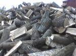 Продаж доставка паливні брикети із торфу Луцьк Волинська обл