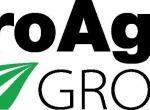 Pro Agro Group