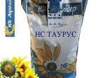 Семена Гибрида Подсолнуха | НС Таурус под Евролайтинг