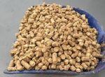 Пеллеты топливные (сосна) Львов продам