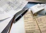 Купить чек на строительные материалы