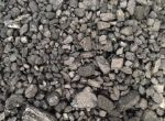 Продажа каменного угля по Украине, вагонные поставки.