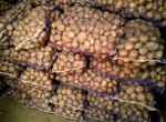 Продам картоплю,недорого