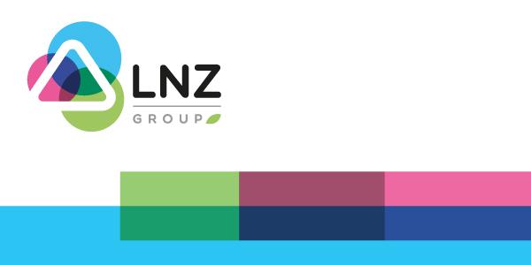 LNZ GROUP – ЦЕ: