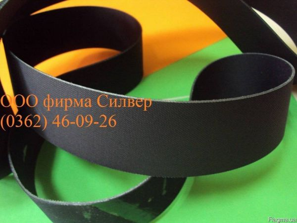 Ремень 150х5-3925 Lw Harvest Belts (Польша) 4221668157
