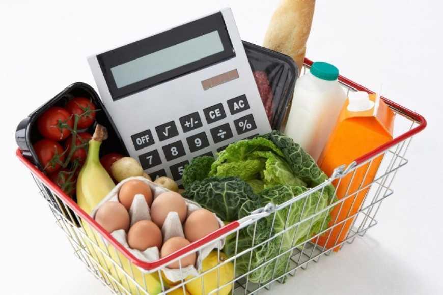 Соціальні продукти  найнижчі ціни на Тернопільщині — Агробізнес сьогодні e67945264bd4b